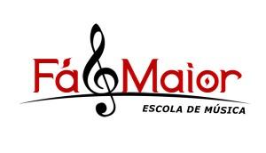 Fá Maior - Escola de Música