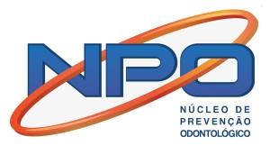 NPO - Área Odontológica