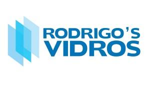 Rodrigo's Vidros - Empresa de Vidros