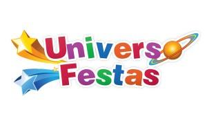 Universo Festas - Artigos de Festas